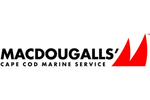 MacDougalls'