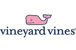 Vineyard Vines