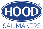 Hood Sailmakers