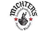 Michter's Whiskey