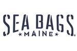 Seabags