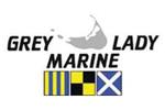 Grey Lady Marine