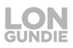 Lon Gundie
