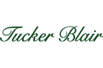 Tucker Blair