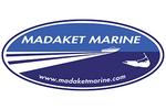 Madaket Marine