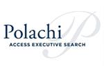 Polachi Partners