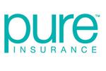 Pure Insurance