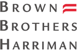 Brown Brothers Harriman
