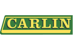 Carlin Contracting