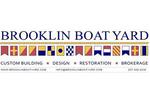 Brooklin Boat Yard