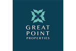 Great Point Properties