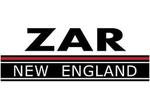 ZAR New England