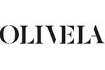 Olivela