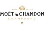 Moet & Chandon