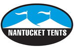 Nantucket Tents