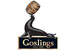 Goslings Rum