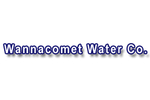 Wannacomet Water