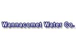 Wannacomet Water